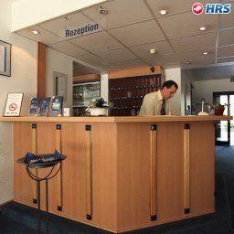 CB_Comfort_Business-Neuss-Reception-1-72723.jpg
