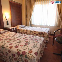 Yigitalp_Hotel_Istanbul-Istanbul-Room-5-72868.jpg