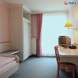 Room Gasthof Meyerle