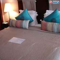 Marti_Resort-Dalaman-Room_with_a_sea_view-12-78891.jpg