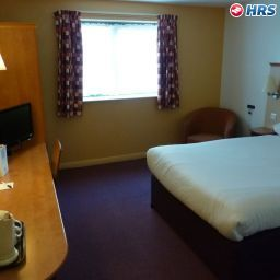 Room Days Inn Winchester Winchester (England)