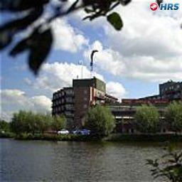 Van_der_Valk_Hotel_Leusden_Amersfoort-Leusden-Exterior_view-2-83958.jpg
