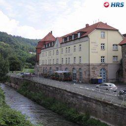Alter_Packhof-Hannoversch_Muenden-Info-84816.jpg