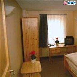 Chambre Alt-Coswiger Hof Pension Coswig (Sachsen)