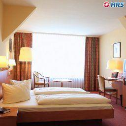 Parkhotel_Prinz_Carl-Worms-Standardzimmer-2-106735.jpg