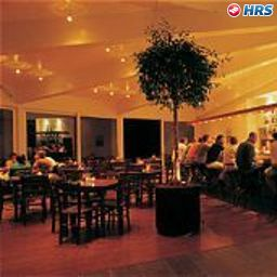Gottardo_Sud_Motel-Quinto-Hotel_bar-110113.jpg