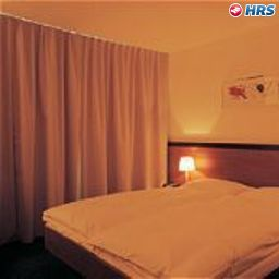 Gottardo_Sud_Motel-Quinto-Room-1-110113.jpg