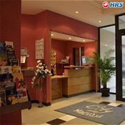 Aparthotel_Adagio_Access_Vanves_Porte_de_Versailles-Paris-Reception-127368.jpg