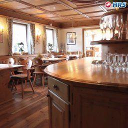 Gartenhotel_Hunsruecker_Fass-Kempfeld-Restaurant_Frhstcksraum-1-143411.jpg