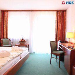 Thermenhotel_Stroebinger_Hof-Bad_Endorf-Standardzimmer-1-144752.jpg