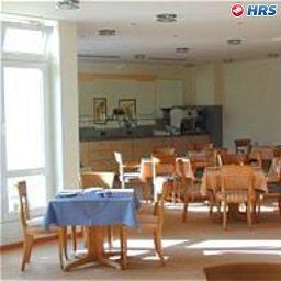 Thiesmanns_Hotel_Restaurant-Muelheim-Buffet-145055.jpg