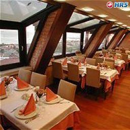 MINA_Special_Class-Istanbul-Restaurantbreakfast_room-1-147018.jpg