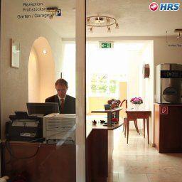 Schacherer_Garni-Muellheim-Reception-2-163405.jpg