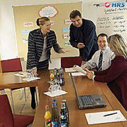 Elisabeth_garni-Detmold-Conference_room-168579.jpg