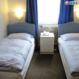 Room Pension Astra Vienna (Vienna)