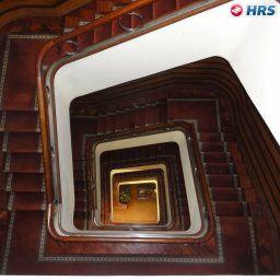 Lar_do_Areeiro_Residencial-Lisbon-Interior_view-4-181089.jpg