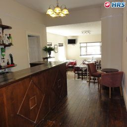 Abbey_House-Reading-Hotel_bar-1-212165.jpg