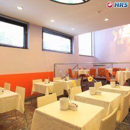 Des_Etrangers-Milan-Restaurantbreakfast_room-217458.jpg