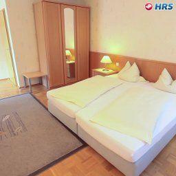 Ricarda-Schlangenbad-Superior_room-217674.jpg