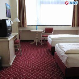 Mercure_Hotel_Chateau_Berlin_am_Kurfuerstendamm-Berlin-Room-16-221570.jpg