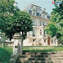 Chateau_du_Pian_Chateaux_et_Hotels_Collection-Bouliac-Exterior_view-2-381880.jpg