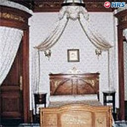 Chateau_du_Pian_Chateaux_et_Hotels_Collection-Bouliac-Room-2-381880.jpg