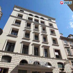 Wandl-Vienna-Exterior_view-3-383217.jpg