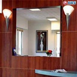 Aparthotel_Adagio_Access_Marne_la_Vallee_Magny_le_Hongre-Magny-le-Hongre-Hall-392661.jpg