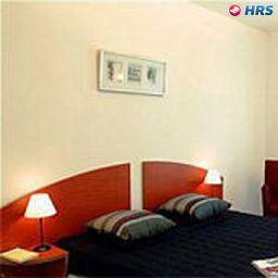 Aparthotel_Adagio_Access_Marne_la_Vallee_Magny_le_Hongre-Magny-le-Hongre-Room-7-392661.jpg