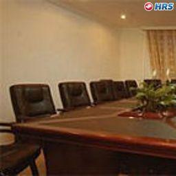 business center Tianhong