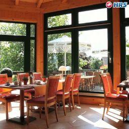 Restaurant Christinenhof & Spa Sport- und Tagung