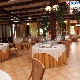 Restaurant/breakfast room Demetra Resort Agrigento (Sizilien)