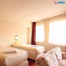 Joops_City_Centre_Hotel-Haarlem-Room-1-401949.jpg
