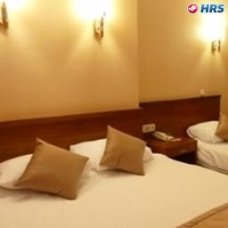 Triple room Golden Rest Hotel Istanbul (İstanbul)