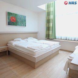Ankora-Prague-Superior_room-412264.jpg