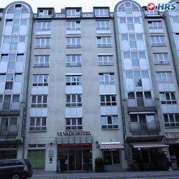 Vi_Vadi-Munich-Exterior_view-4-413905.jpg