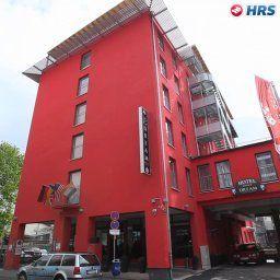 Grand_Hotel_Dream_Main_City_Center-Frankfurt_am_Main-Exterior_view-3-414070.jpg