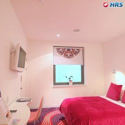 Camera myhotel Brighton Brighton (Brighton and Hove, England)