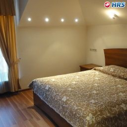 Suite Cron-Hotel Moscow (Moscow)