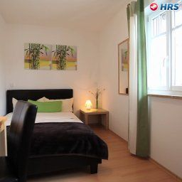 Room Eichinger Allershausen (Bayern)