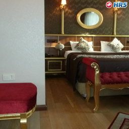 Suite Sky Kamer Hotel Istanbul (İstanbul)