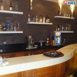 Garden_Business_Hotel-Ada-Hotel_bar-537514.jpg