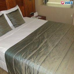 Garden_Business_Hotel-Ada-Room-1-537514.jpg