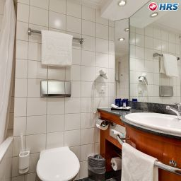 Bathroom Hotel Basel
