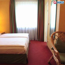 Room TRYP by Wyndham (ex Grand City)