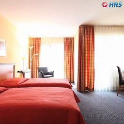 Номер Rega Hotel City Center