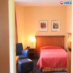 Room Rega Hotel City Center