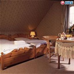 Room Matheisen