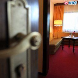 Room Hohenried