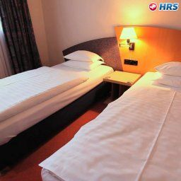 Room Arvena Messe Messezentrum